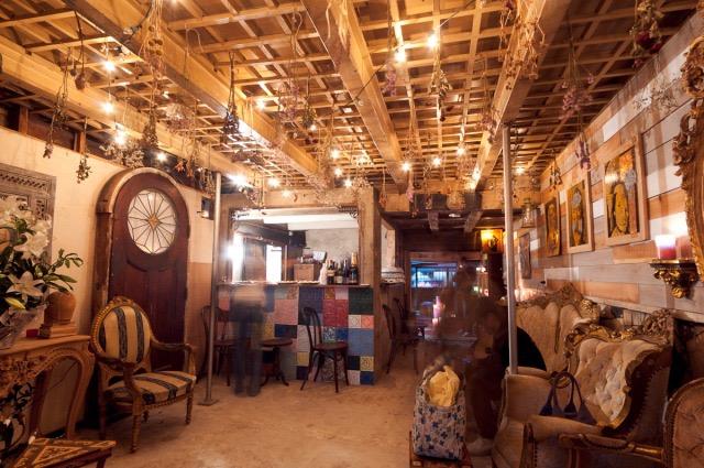 【京都ひとり旅】安くて贅沢に過ごせるオシャレなホテル5選