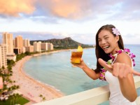【GW】お台場ハワイ・フェスティバル2016、今年も開催!