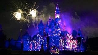 【60周年イベントは9月まで】ディスニーランドに行くなら絶対今年がおすすめ!
