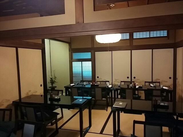 素材を活かした味わい。日本橋の老舗有名店「うなぎ大江戸」