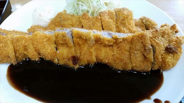 沖縄のちゃんぽんは麺じゃない!?繰り返し訪れたくなる石垣の食堂へ