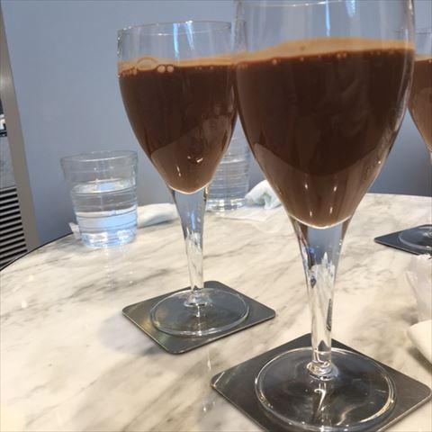 【ベルギー発】日本では丸の内だけ。高級ショコラに酔いしれる