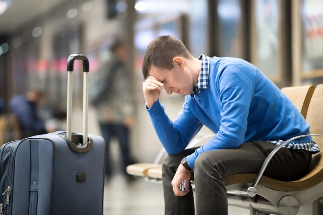 あなたも知っておいた方がいい、熊本地震における訪日外国人旅行者の声