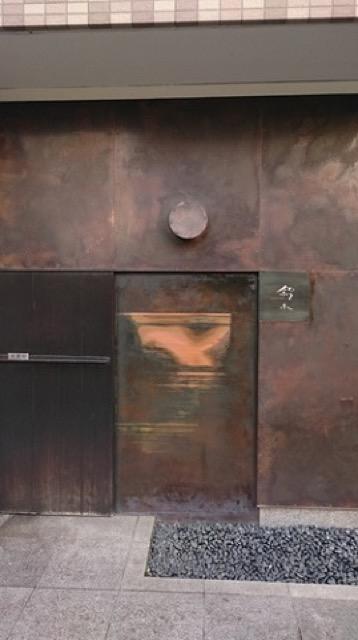 【本厚木】本当は誰にも教えたくない。通いつめたくなる大人の隠れ家カフェ