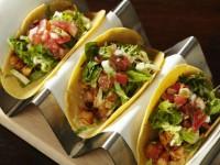 【世界美食紀行】メキシコ料理の父がプロデュースするラテンレストランとは?