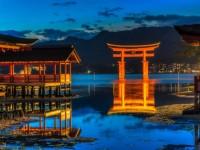 【連載】ひとり旅をとことん満喫できる!広島市~宮島の旅