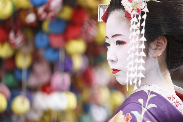 【連載】ひとり旅で行きたい!京都パワースポット巡りの旅