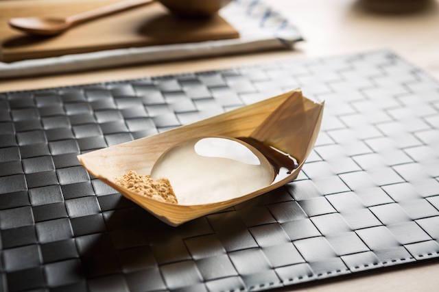 【日本の和菓子がトレンド】ニューヨーカーが夢中の美しすぎるスイーツ