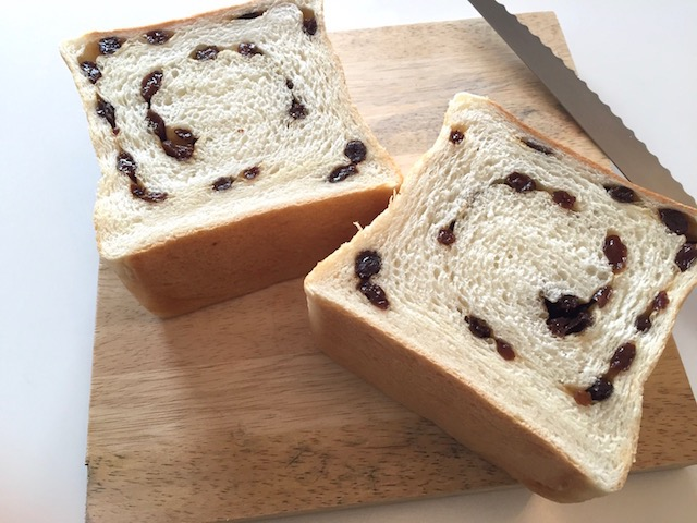 【経堂】販売するのは食パンのみ!毎日でも通いたい食パン専門店「一本堂」
