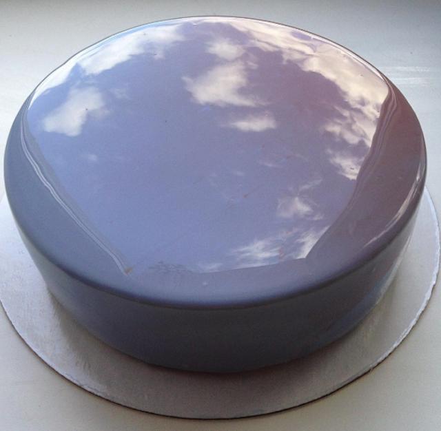 【世界で話題に】ジュエリーみたい。この世で一番美しいケーキ