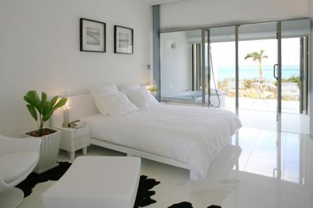 【石垣島】一度は泊まりたい!まるで海外のリゾート地にあるような豪華ホテル