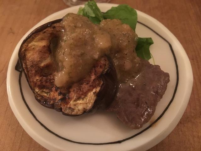 【シェフ直伝】自宅で焼き肉を楽しむ際のタレレシピ