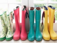 ゆううつな梅雨を元気にのりきるための5選