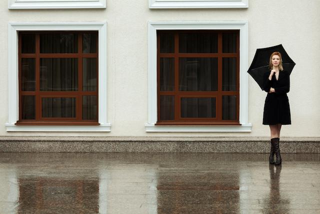 雨の街シアトル発!雨の日が待ち遠しくなる7つのアイデア
