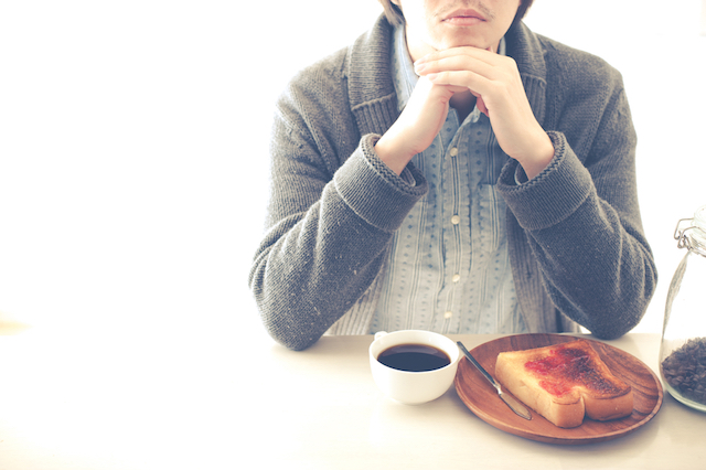 海外で不思議がられる・・・東京に住む人々の共通点3選