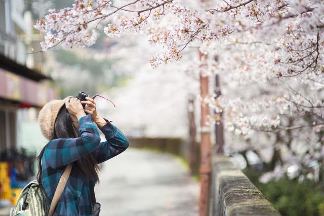 東京を旅する外国人ちょっと不満・不安に感じること4選