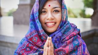 母国と違う!ネパール人が日本に来て驚いたこと4選
