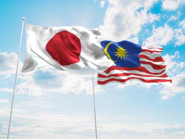 母国と違う!マレーシア人が日本に来て驚いたこと9選