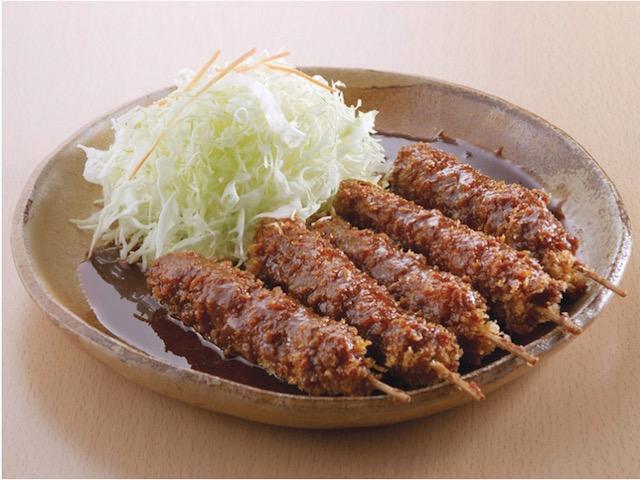 【東京】新幹線に乗らなくても味わえる名古屋メシ