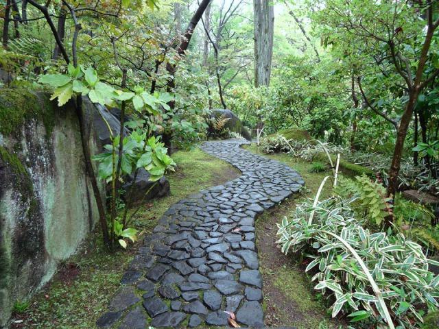 【雨の日連載】東京おすすめ雨の日デートスポット|彼とロマンチックな気分に浸れるスポットはここ!