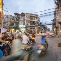 ベトナム行き往復航空券プレゼントキャンペーンは7月31日まで!_01