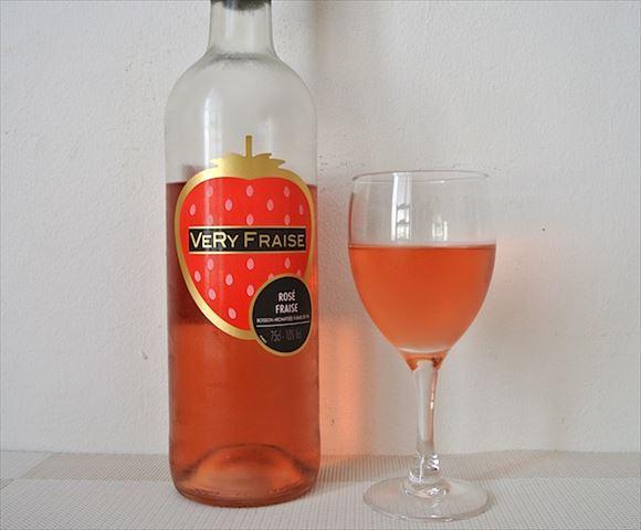 【連載】甘くて爽やか、フランスの初夏の味「フレーバードワイン」に注目