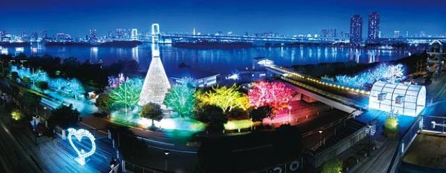 今週どこ行く?東京都内近郊おすすめイベント【6月6日〜6月12日】無料あり