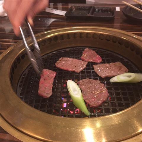 【横浜】気持ちの良い接客と美味しい焼肉!食べログでも人気の「しげ吉」