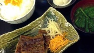 JAL「フランクフルト~成田」ファーストクラスの機内食を味わう