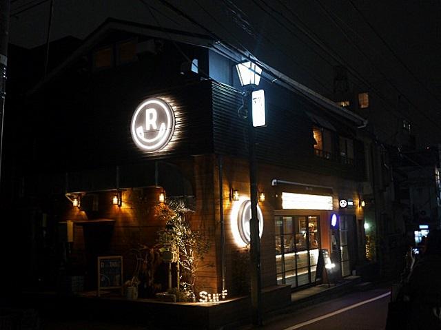 ローストビーフに大感激!有名な500円ピザもあるイタリアンレストラン