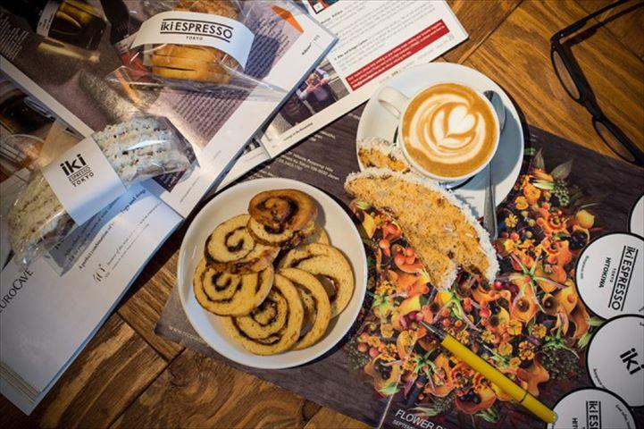 【雨の日連載】東京おすすめ雨の日デートスポット|彼と癒しのひと時を過ごせるカフェはここ!