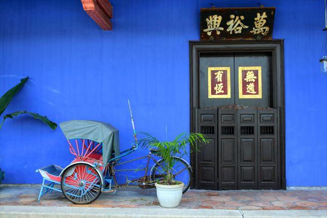 憧れのあの場所も!5万円で行けるアジアの世界遺産7選