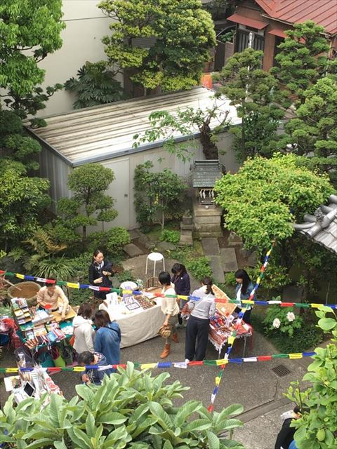 今週どこ行く?東京都内近郊おすすめイベント【6月20日〜6月26日】無料あり