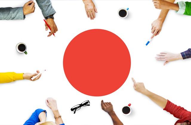 有給消化率ワースト○位!休みベタな日本人とメリハリ型のドイツ人