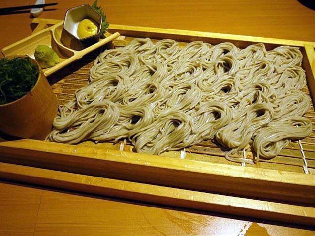 【新宿】飲み放題つき4999円。新潟グルメと地酒が楽しめる個室居酒屋
