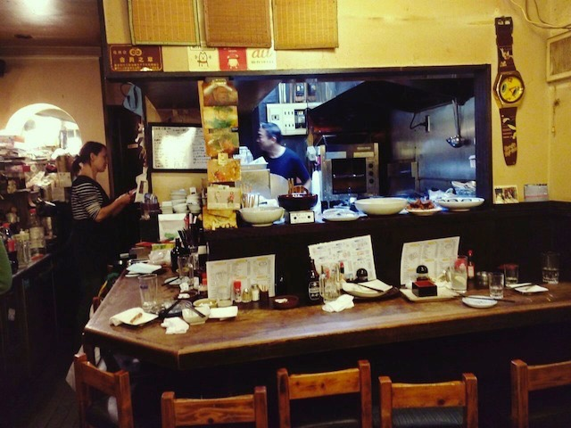 【渋谷でおススメ】のおいしくてアットホームな居酒屋さん4選