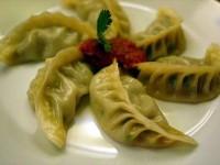日本人の味覚にもピッタリなネパール料理。町田「ソルティモード」