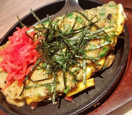 肉好きあつまれ!大阪難波に肉好きによる肉好きの為の最強バルがOPEN