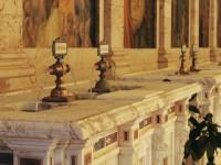 つかるだけが温泉じゃない、イタリア伝統の温泉デトックスがとってもゆったりのんびり