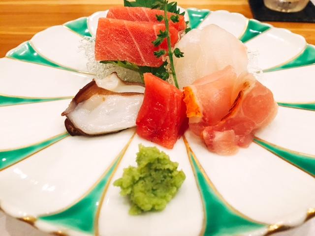 手間暇かけた上品で美味しい和食。ゆったり空間で落ち着く時間