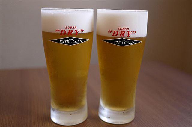 【赤坂見附】青森の「モヒカン娘」が飲める!カラオケで日本酒デート