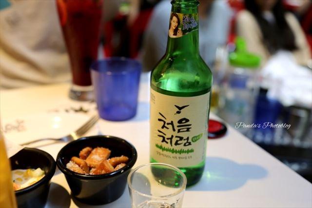 【明洞】本場で韓国流の華金「ビールにチキン」を楽しむ!