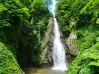 夏旅に最適!涼しく快適な青森の観光地5選