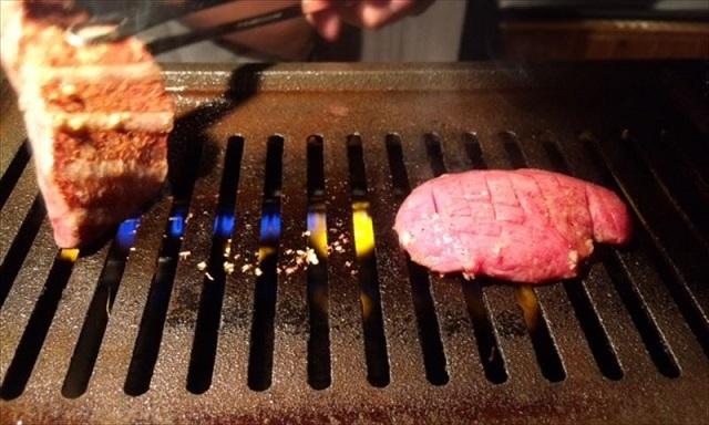 この極上肉がこのお値段で!?焼肉激戦区赤坂に登場した穴場の名店焼肉店