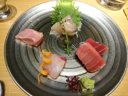 【大森】4500円で本格和食!予約半年待ちの和食「みこころや」