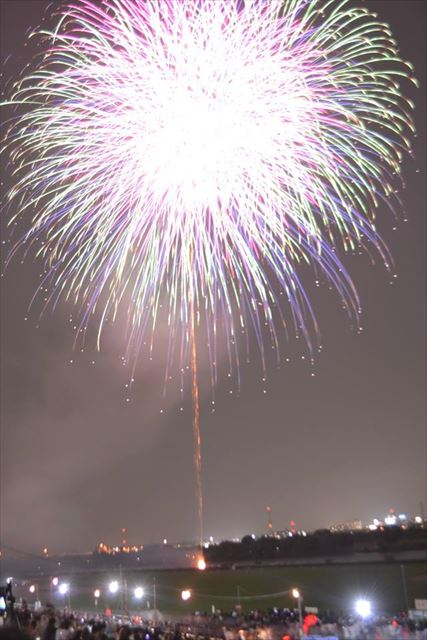 今週どこ行く?東京都内近郊おすすめイベント【7月25日〜7月31日】無料あり