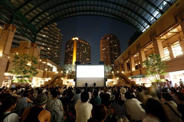 今週どこ行く?東京都内近郊おすすめイベント【8月8日〜8月14日】無料あり