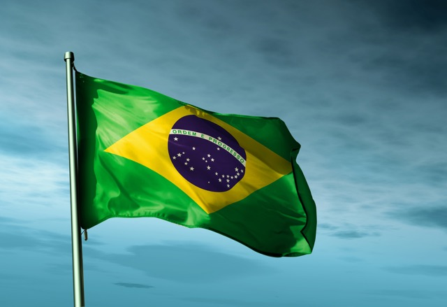 ビキニの美女はみんなニセモノ!?いよいよ五輪開幕ブラジルのトリビア4選
