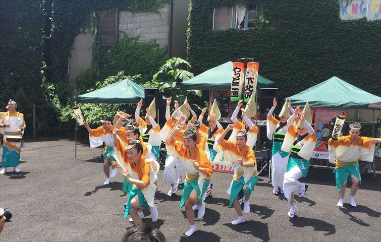 今週どこ行く?東京都内近郊おすすめイベント【8月15日〜8月21日】無料あり