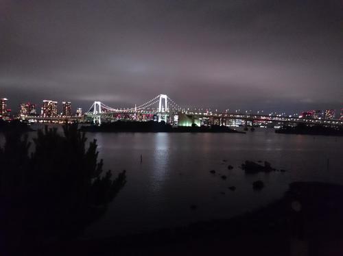 まるでリゾート気分。ヒルトン東京で期間限定クラフトビアガーデン